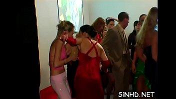 party swingers wife pussylick Yosino animo 01 3d
