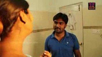 video telugu fuck rashmi anchor Girls make him wank jerk for them