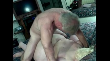 men talking dirty Big tit redhead handjob5