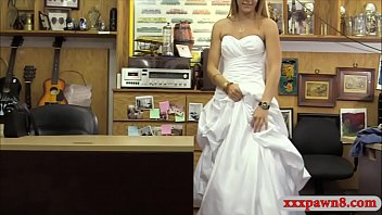 ringer the wedding Violet monroe 4