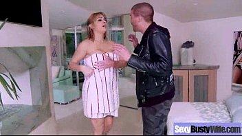 girlscom new ling big sexi Apanhados na webcam