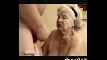 granny in toilet piss Allthroat fuck pawg