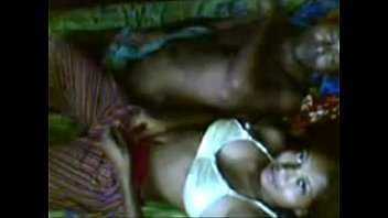 sessioprivacyn the home video sex hot in exposed tamil of enjoying couple 18 old first time fuck pussy