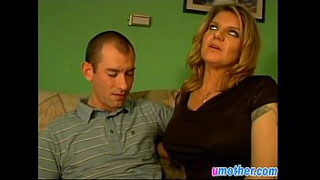 guy brother big nude Well hung friend