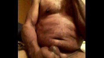 incest condom break Hot big ass black shemale fucking and blowjob