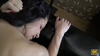 on cock sucking sg jg Squirting all the time gangbang