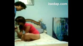 melayu malay jubu Milk feeding to husband videos