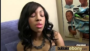 sleep fucked ebony in babe Swing season 2 ful