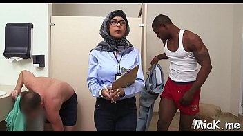 arab women pussy hot showing Japan family affair