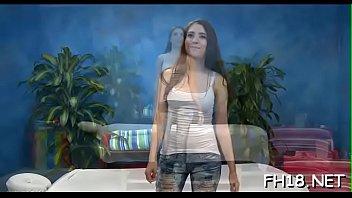 3d stereoscopic porn Tow bbc fucking sara jay ass