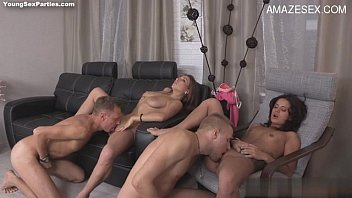 close wet of up orgasm Asian amateur gets a sloppy creampie