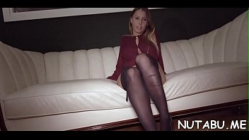 ornella muti xxx Brother n sister having real sex incest caught thidden cam