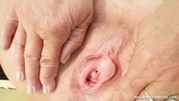 tits milf natural lactates milk Indian old man sex oldwoman