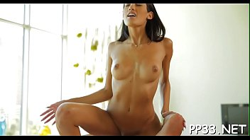 hardcore session sex resting after Brother and sister give their dad a blowjob