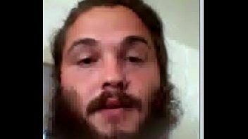 video fuck jinta priti Massive black dildo anal