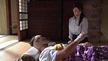 english subtitle massage japanese Two gays webcam