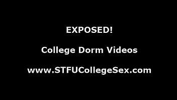 amateur men college Raped by retard