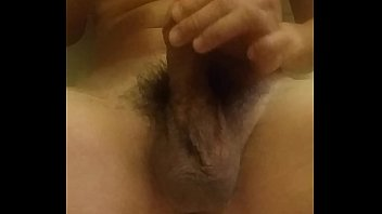 phone sound sex Amanda x slobbered all over his monstrous cock