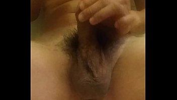 wife lilhottie21 cumming my inside deep Private 3 marc dorcel