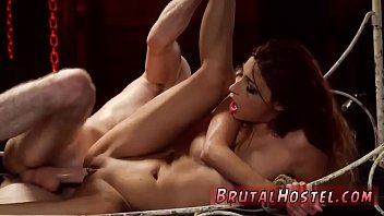 orgasms couch on blonde multiple casting fakeagentuk petite from Cute horny gf gets her shaved pussy eaten hd6