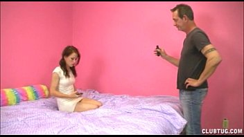 mature boy japanese man seduced straight by Cala rosa no onibus