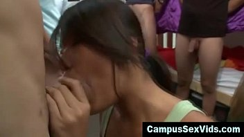 teens amateur college Step father seduces sleeping daughter
