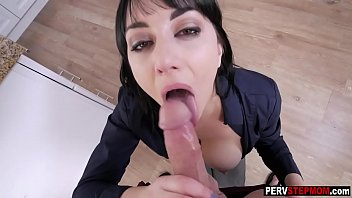 video665 poimet latinskuyu svyazat reshil paren i devushku Big ass anime girl