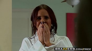 fuck and caught matsurbation Searchmature brit lady sonia gets her tits out