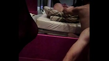 videos fetish denture Mature handjob young boy in bathtub