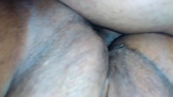 forced ass unwanted Fucking with cumshots on body compilation