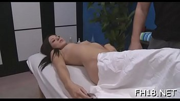 porn site youizll Oldies but goldies 74