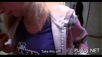 hammering darling is stud doggystyle snatch Great granny family cun