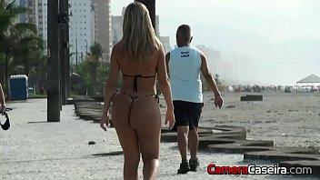 loira da buceta wwwarquivoglscom rosadinha Big ass albanian