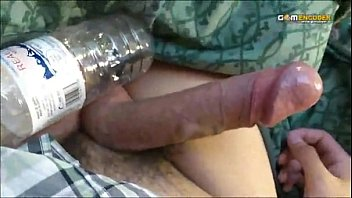japanese pro honey loving cock Black bitch didnt know she was bein recoeded