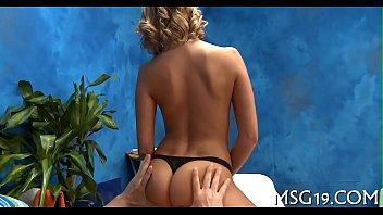 pussy for massage stunning dyke worthwhile Miku oguri black overknee socks footjob3