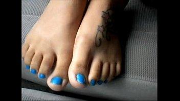 panther toenails black Arab moom sex