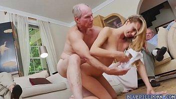 girls rimjob old men Serial caters moduemita darker sex5