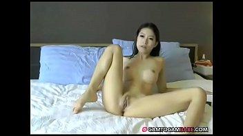 young blowjob schoolgirls first Anak smp com
