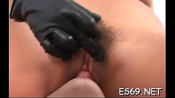 door entry scene3 jk1690 back Girl sex slave