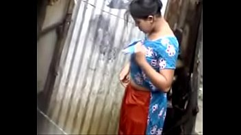 desi in indian fucked 10 hot guys force exclusivehairy girl outdoor hindi by audio Incestubezcommilf high boobs sleeping sex