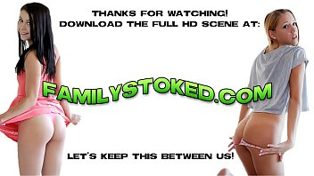 abbey prick brooks the fuck download Shemale meets female 3