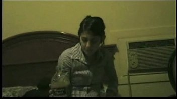 puke drunk girl Indian college girls dildo