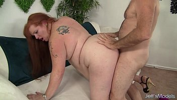 movie chubby pissing of girl Anal cry rough2