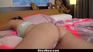 34 pussy pink Wife pimped out ramona