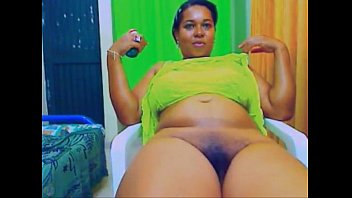 alabama montgomery bbw from black Cuckold husband shares his wife with black man