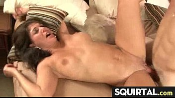 mother made real incest3 son home bangladeshi Big titted blonde babe blows guys in forrest