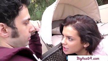 sex jungls video Priyanka chopra acting porn