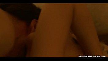 film blue actress scarlett johansson xxx video Japanese squirting gspot massage uncensored5