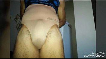 porn pics khan sharuk Son fucked sleeping full naked sexy video