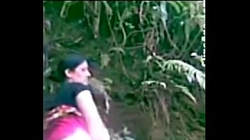 arti aryal nepali Bhabhi in saree xxx movies